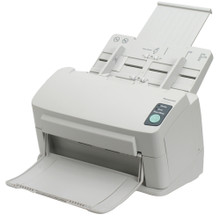 Panasonic KV-S1045C Color Duplex Document Scanner