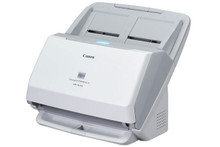 Canon imageFORMULA DR-M160 High Speed Document Scanner