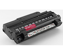 Brother DR300 Replacement Drum Unit Set - BRODR300