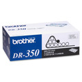 Brother DR350 Replacement Drum Unit - BRODR350