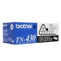 Brother TN430 Standard Yield Toner Black Cartridge - BROTN430