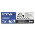 Brother TN460 High Yield Toner Black Cartridge - BROTN460