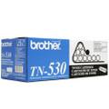 Brother TN530 Standard Yield Toner Black Cartridge - BROTN530