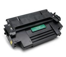 Brother TN9000 High Yield Toner Black Cartridge - BROTN9000
