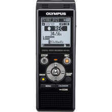 Olympus WS-853 Digital Voice Recorder
