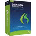 Nuance Dragon NaturallySpeaking 12 Premium