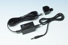 VEC LRX-37C Telephone Logging Patch - Phone Recording Adapter