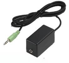 VEC HE-2 Stereo Headset Cord Extender