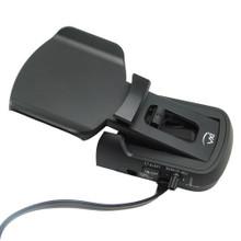 VXi L50 Remote Handset Lifter for V150/V100 Wireless Headset