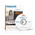 Philips Speech Recognition Module for SpeechExec Pro Transcribe