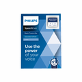 Philips LFH4622