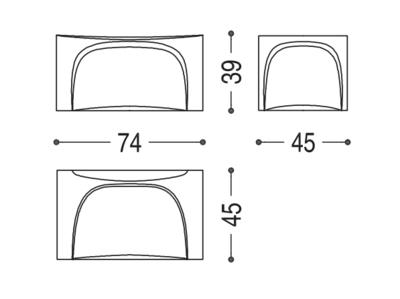 3d6-dim.jpg
