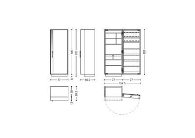 cambusa-small-2.jpg