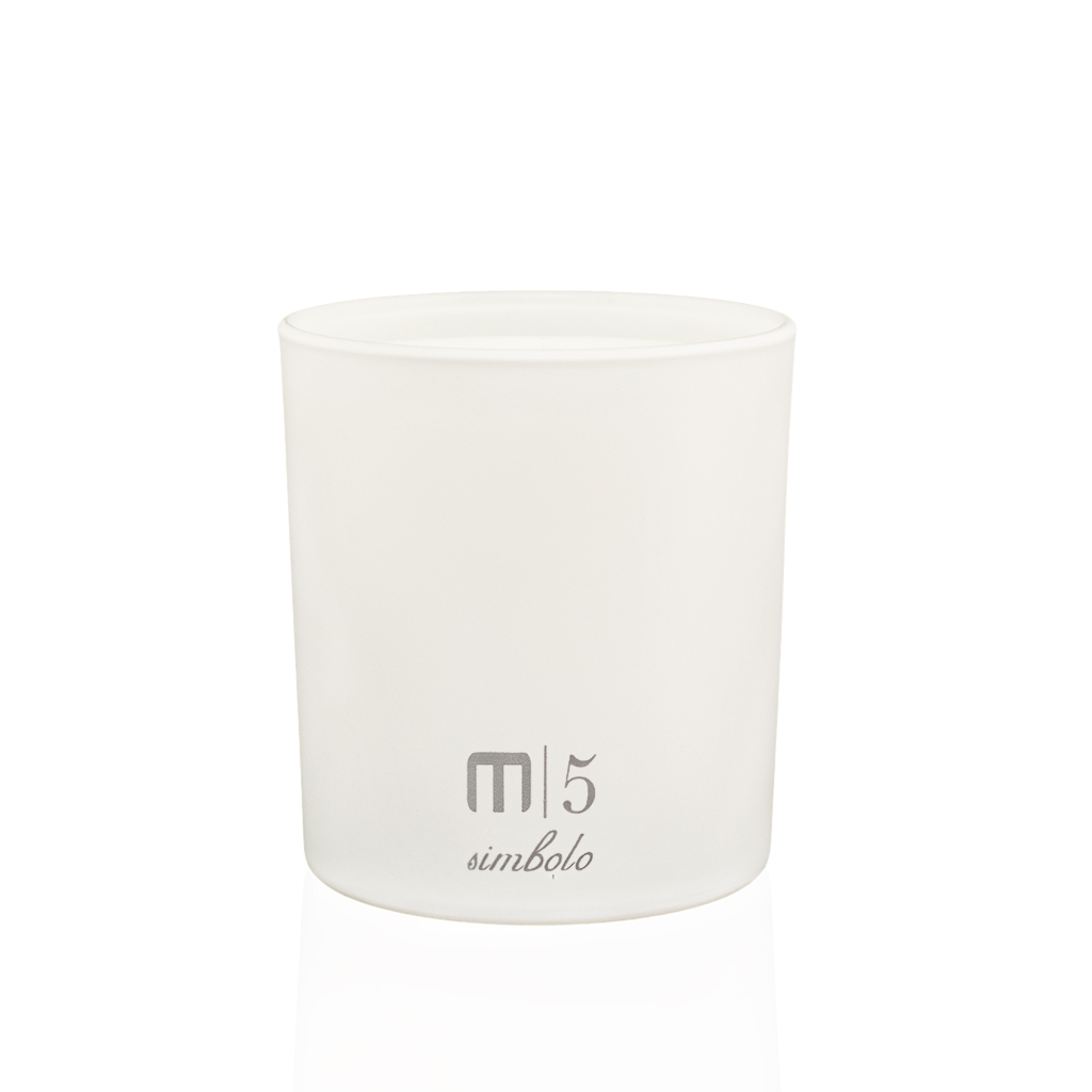 M5 Candles