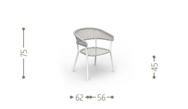 dining-armchair-moon-alu.jpg