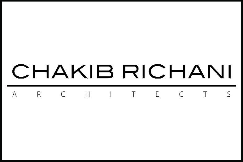 logo-chakib.jpg