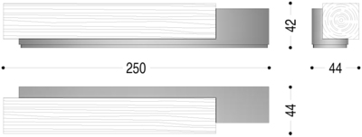 ombra-bench-dimensions.jpg