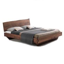 Natura 6 Bed