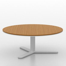 ASPA LOW TABLE