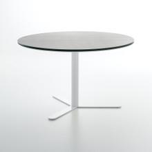 ASPA HIGH TABLE