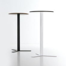 ASPA BAR TABLE