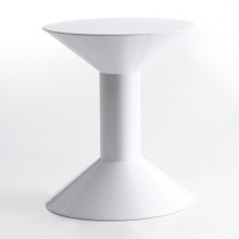 SHAPE-H TABLE