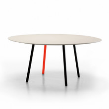 MAARTEN DINING TABLE