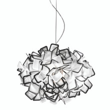 Clizia Suspension Lamp
