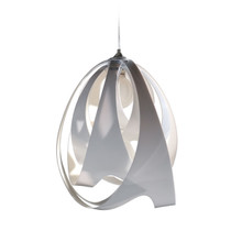 Goccia Suspension Lamp