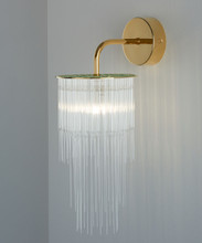 GS Wall Light