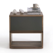 Freedom Bedside Table