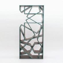 Star Shelf