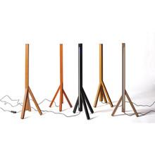 Steccolino Table Lamp