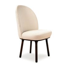 Beetley Chair