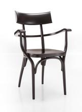 Czech Chair & Armchair
