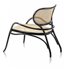 Lehnstuhl Lounge Chair