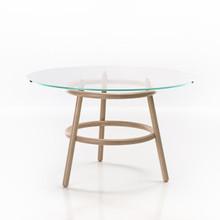 Magistretti 03 02 Table