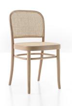 N. 811 Chair & Armchair