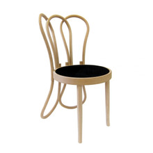 Post Mundus Chair
