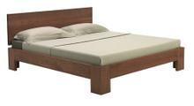 Natura 1 Bed