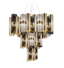 La Lollo XLarge Suspension Lamp