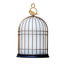 Freedom Outdoor Lamp
