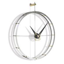 Doble O Clock