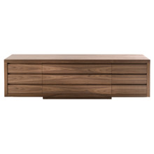 Kyoto Dresser