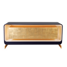 Lingot Sideboard