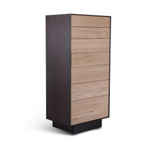Rialto Chest Of Drawers