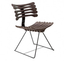 Esqueleto Chair
