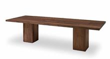 Boss Basic Table