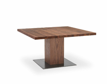 Boss Basic Squared Table
