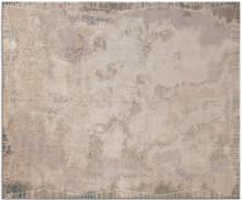 Roma Camouflage Rug